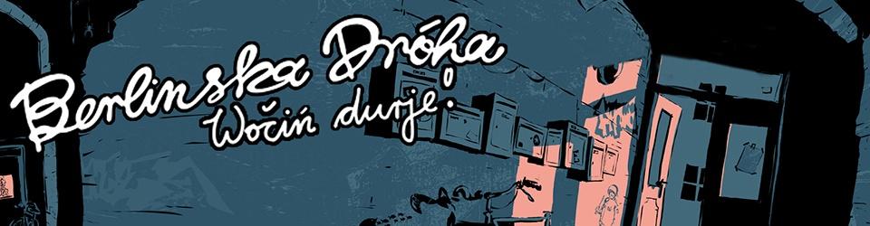 http://www.startnext.de/berlinska-droha-2-album